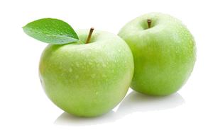 Epal Hijau Green Apple.png