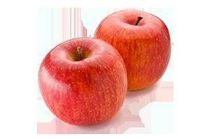 epal merah.png