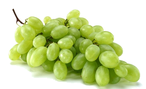 Green Seedless Grapes.png