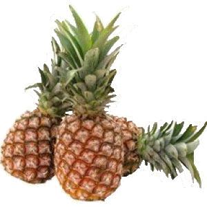 nanas.png