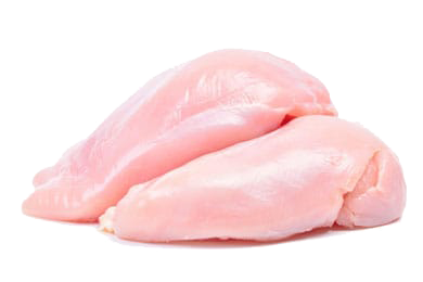 Ayam breast chicken breast.png