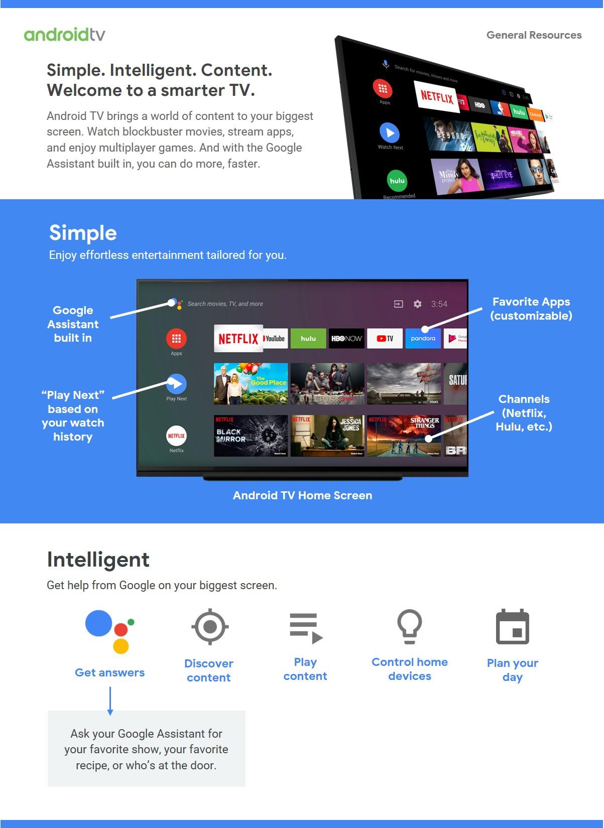 Hisense-Android.jpg