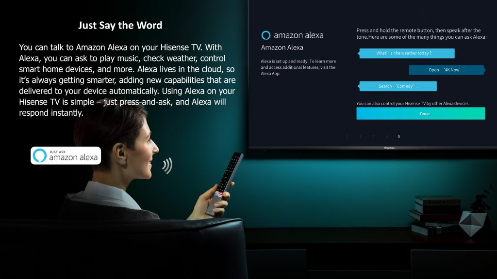 Hisense-Android-Alexaaaa-1024x576.jpg