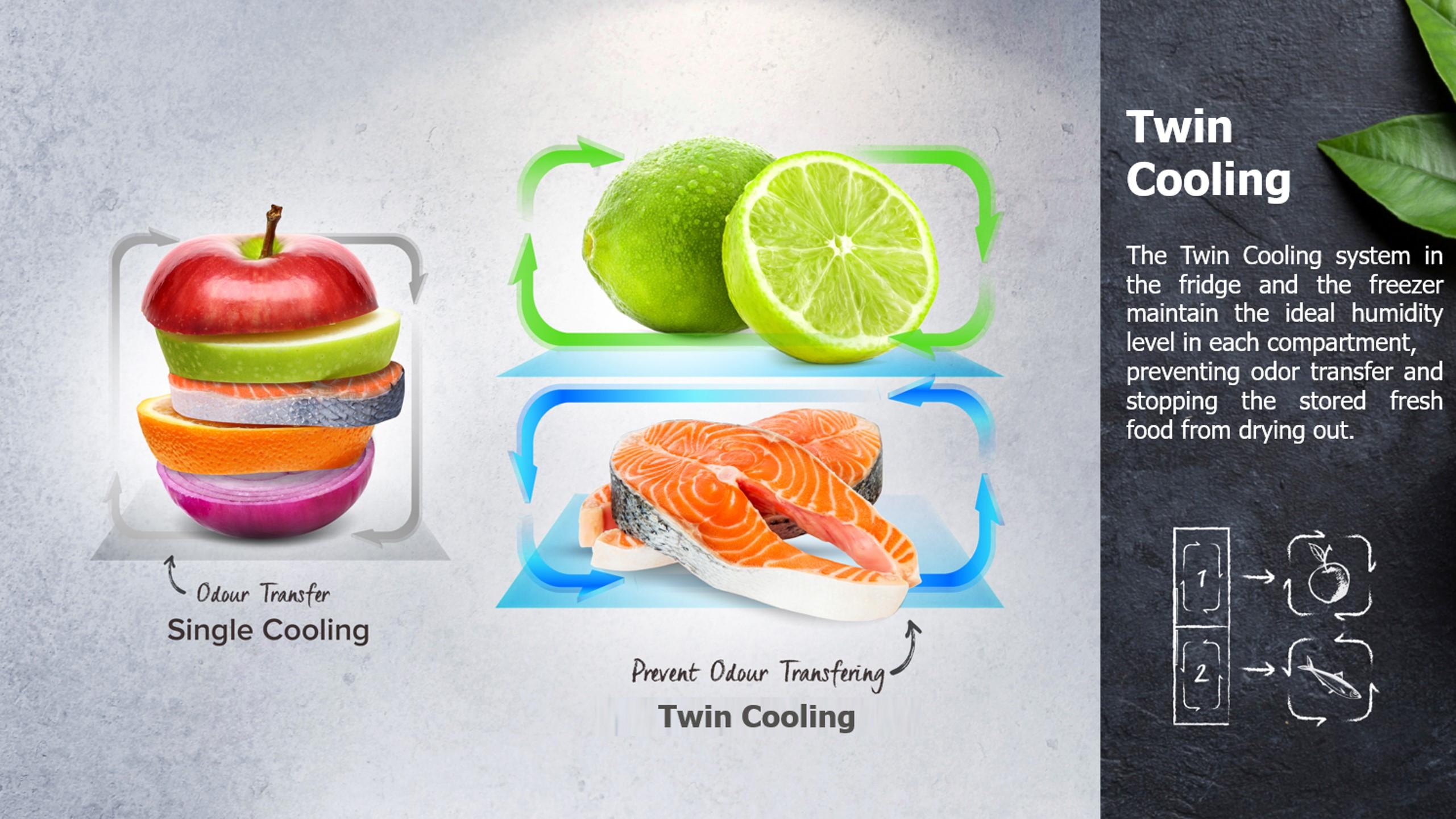 twin-cooling.jpg