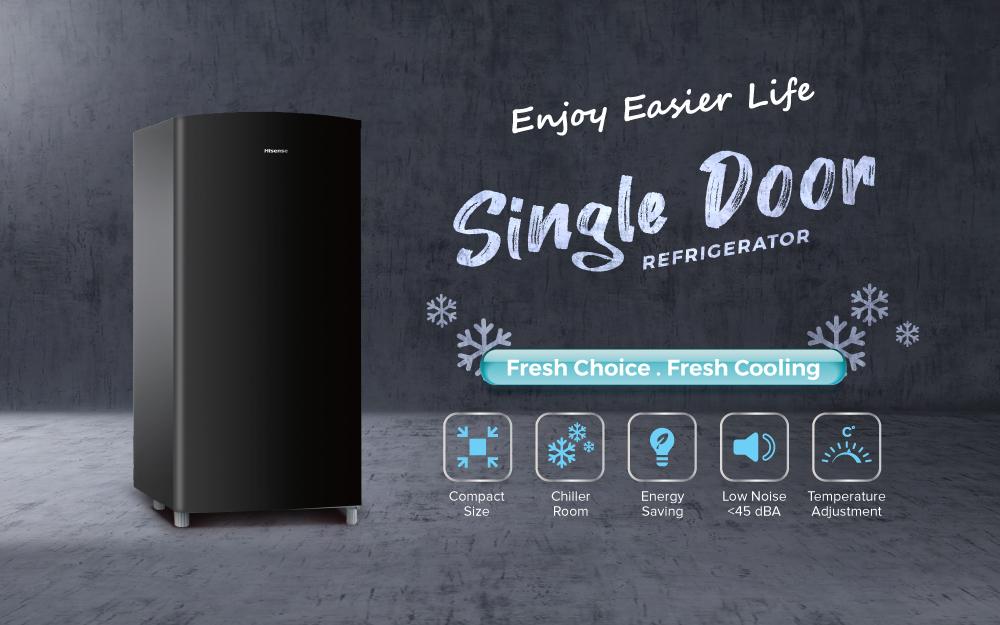HSS009-fridge-SDoor-v1RR196-229.jpg