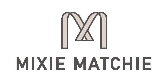 Mixie Matchie