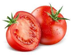tomato1.jfif