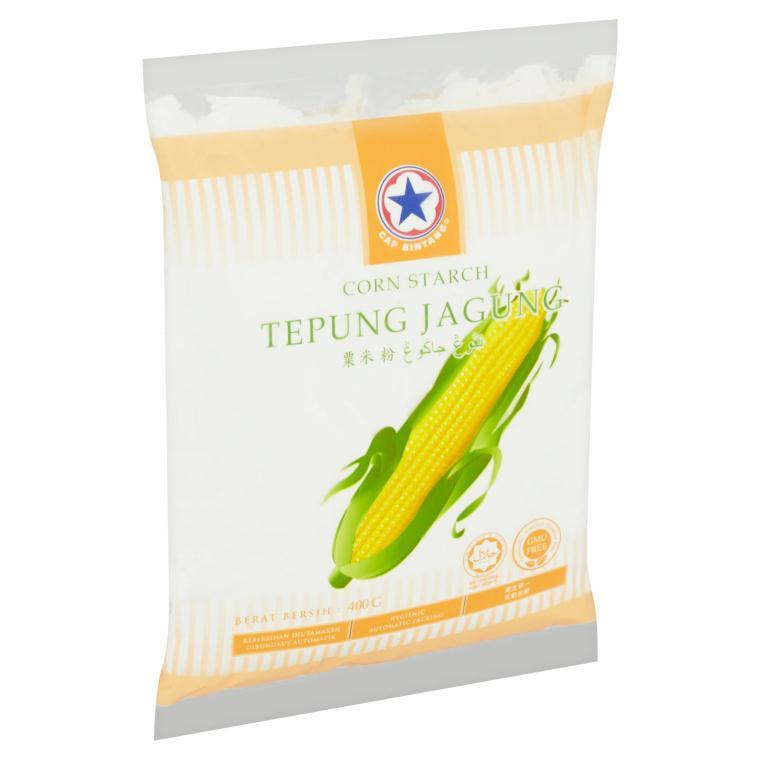 tepung jagung.jpg