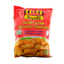 Ramly Tempura Coated Chicken Nuggets.jpg