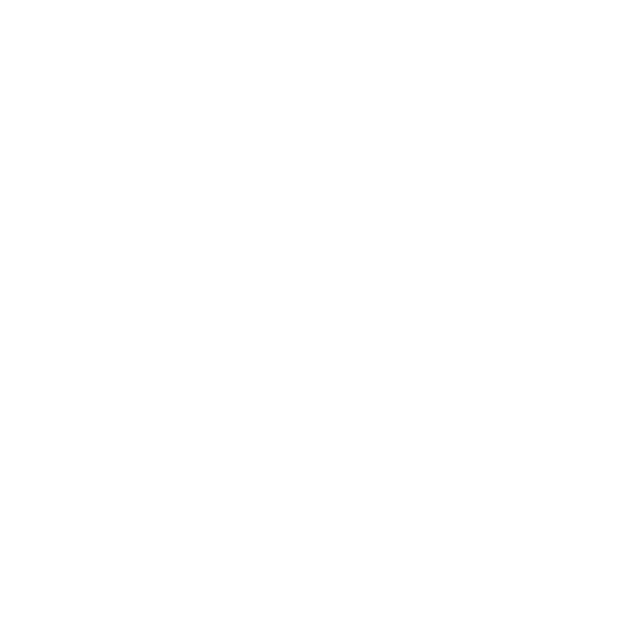 Bengbeng Sourdough   Buy Sourdough Bread Online in Malaysia   Fast Interstate Delivery