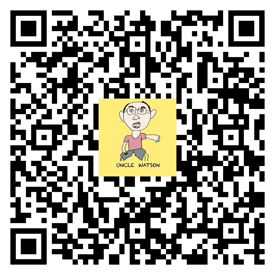 華生叔叔_200418_0042.jpg