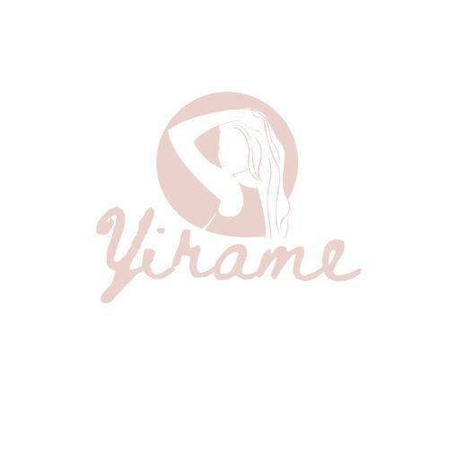 Yirame.png