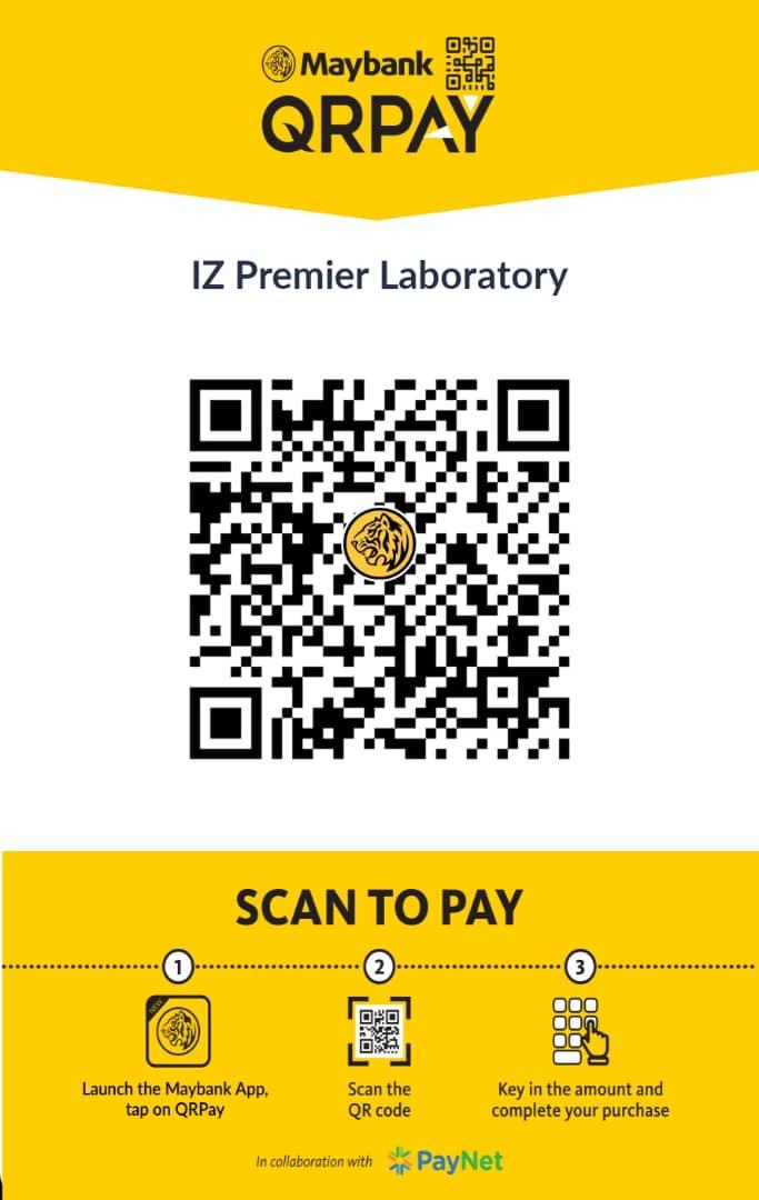 WhatsApp Image 2020-06-18 at 17.27.57.jpeg