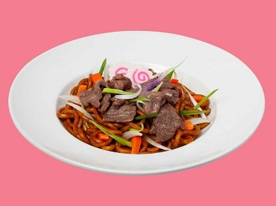 Udon Fried Beef-01.jpg