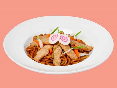 Udon Fried Pork Fillet-01.jpg