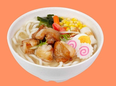 Udon Soup Chicken-01.jpg
