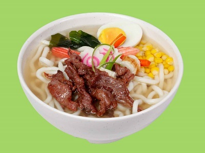 Udon Soup Beef-01.jpg