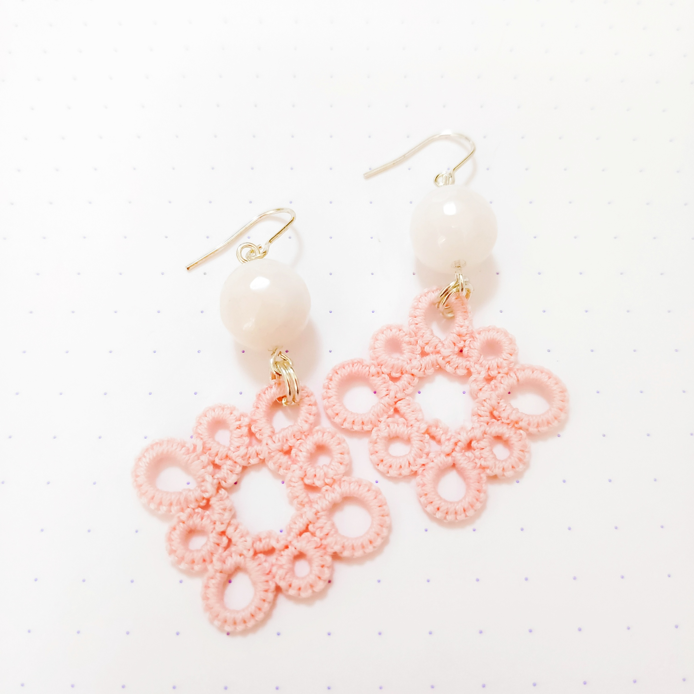 Pink lace light pink glass bead R2.jpeg
