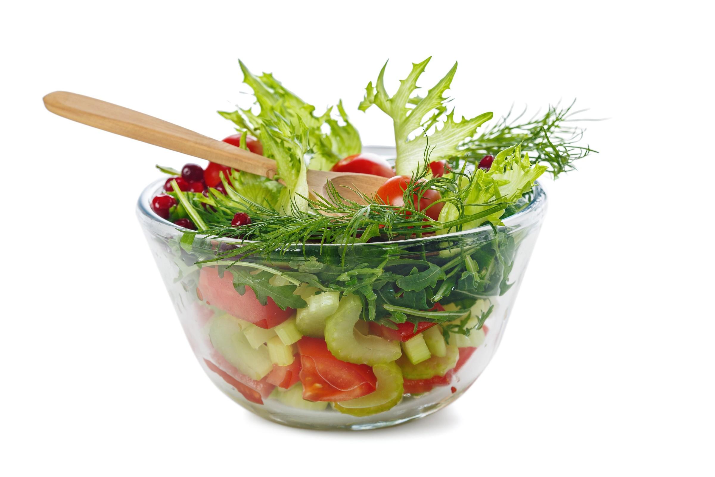 icookasia shefu bowl 1.jpg