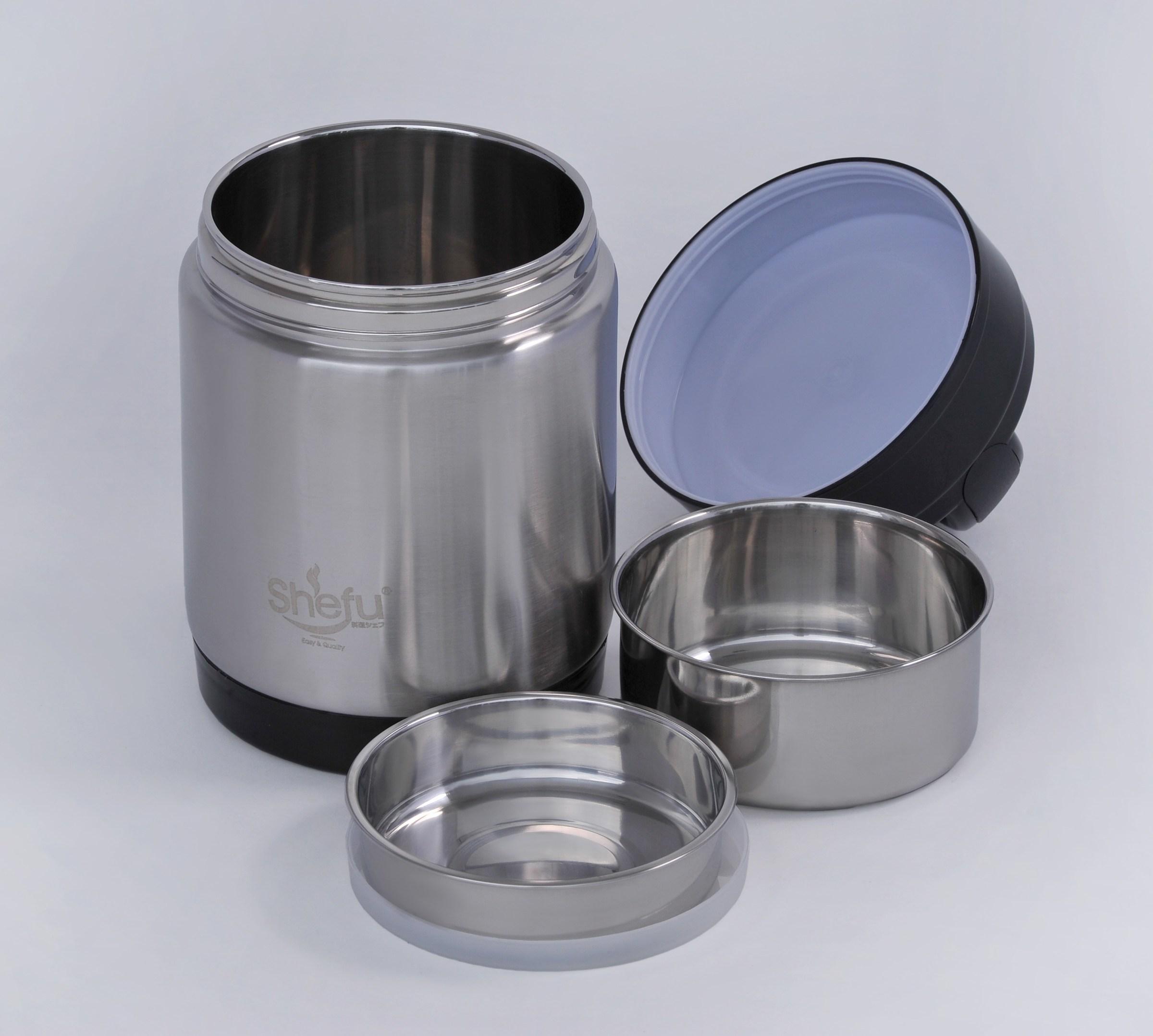 icookasia shefu food container.jpg