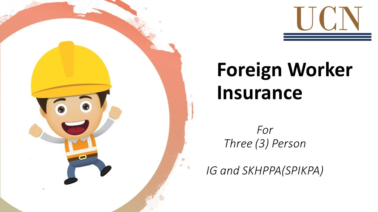 Foreign Worker Insurance 3 persons D2.jpg
