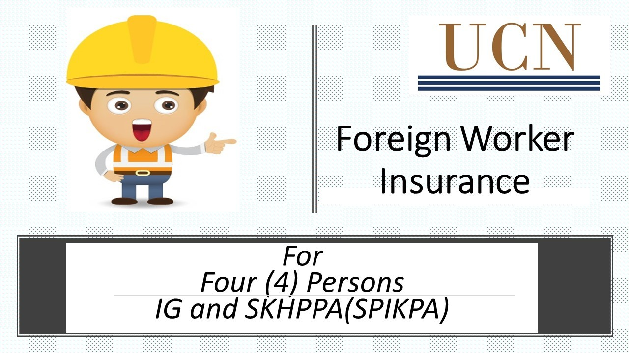 Foreign Worker Insurance 4 persons D2.jpg
