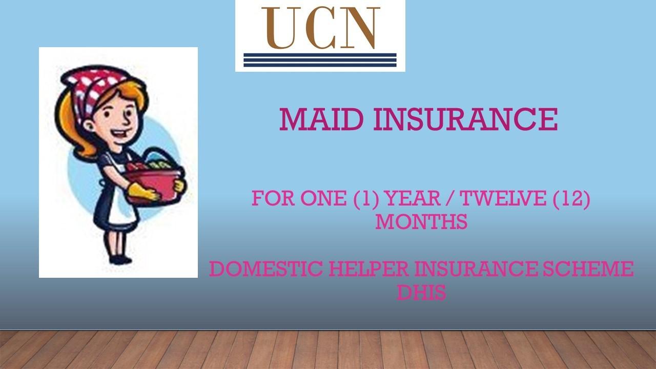 MAid Insurance 1 Year D2.jpg
