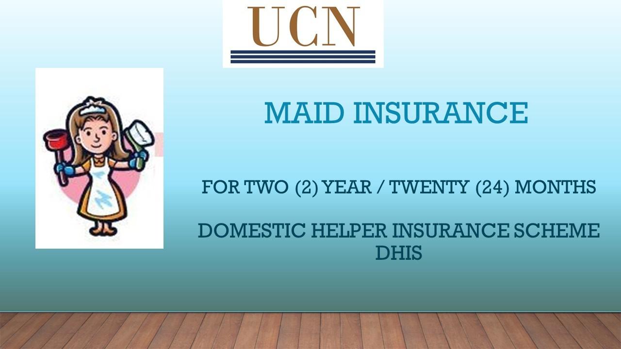 Maid Insurance 2 Years D2.jpg