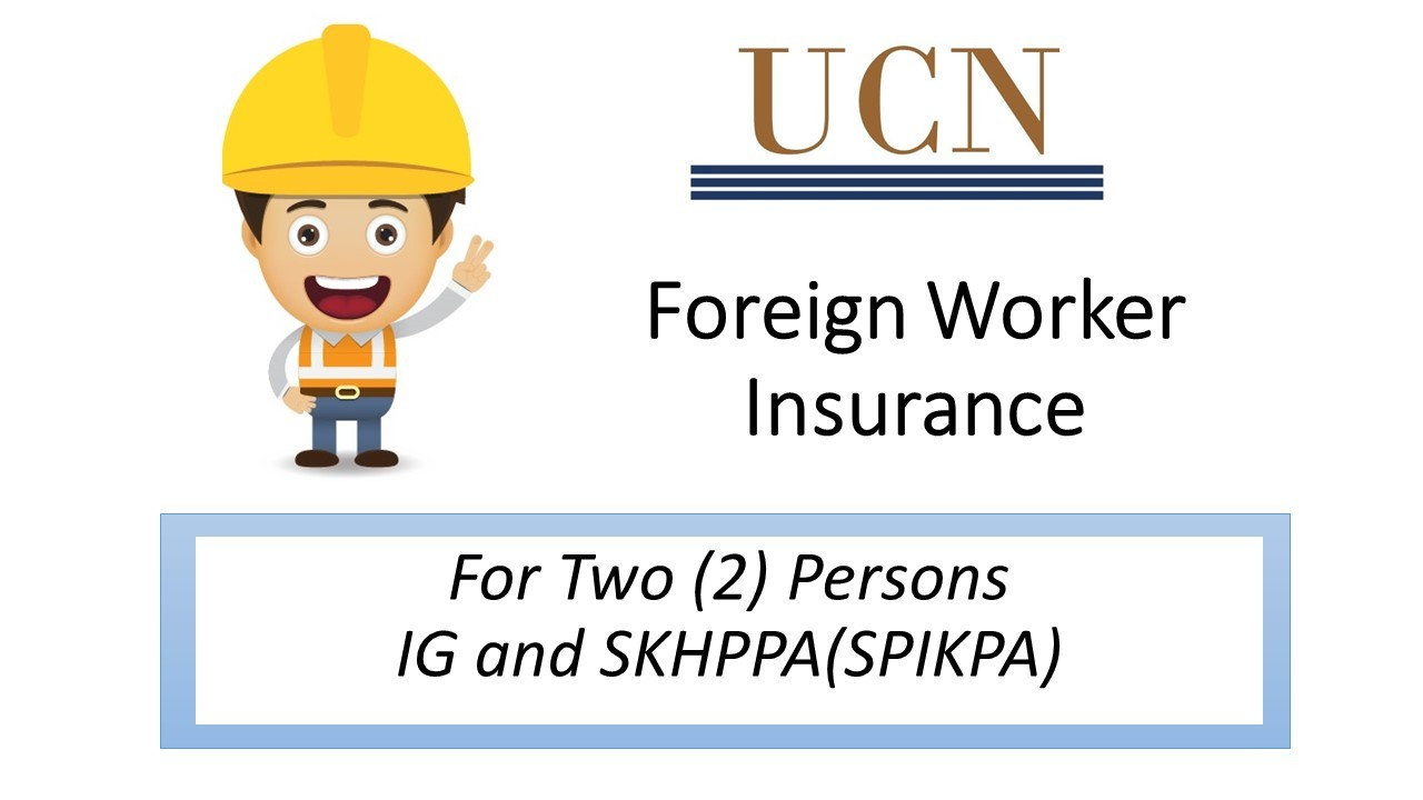 Foreign Worker Insurance 2 persons D3.jpg