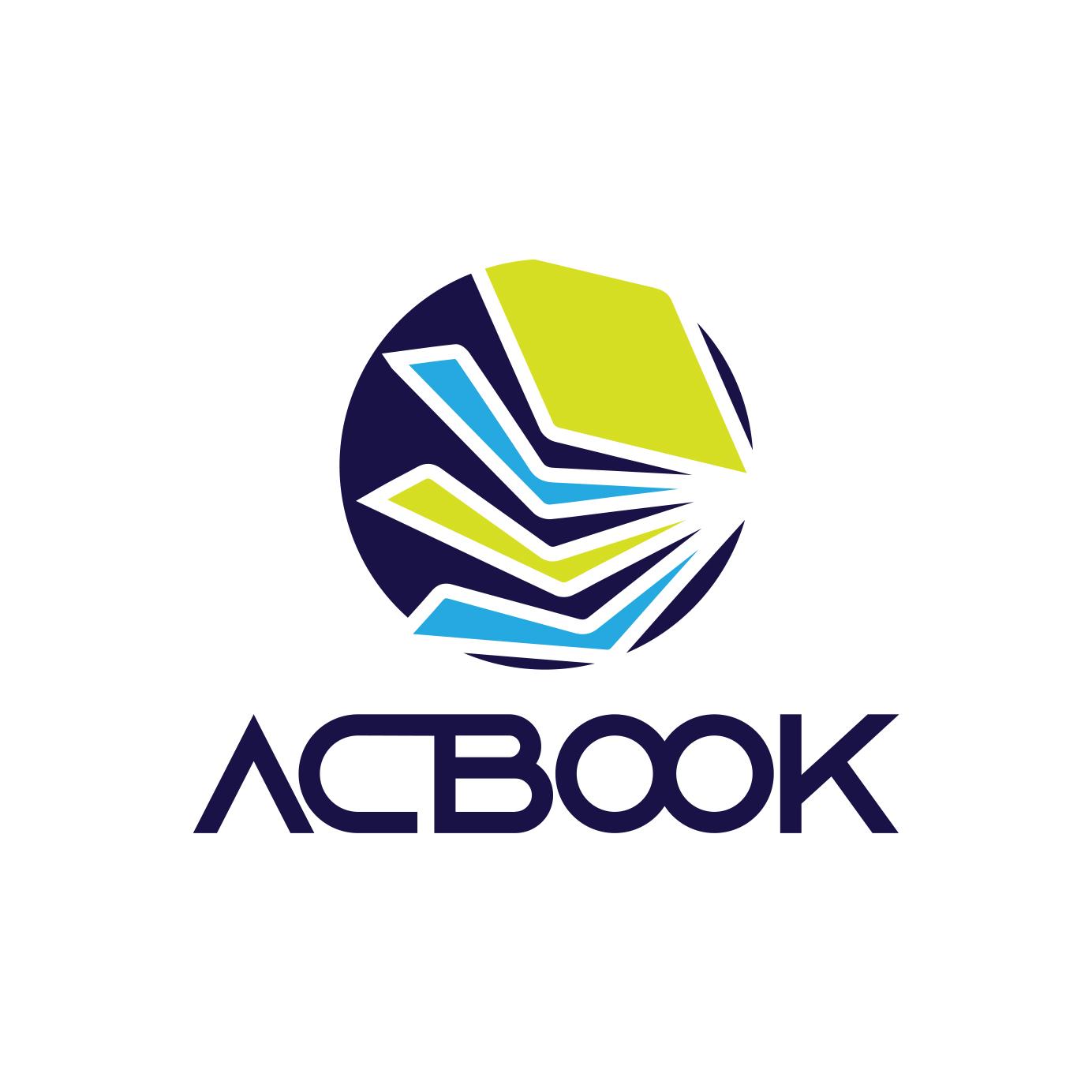 AC Book final.jpg