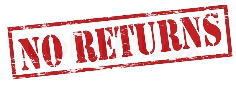 no-returns.jpg