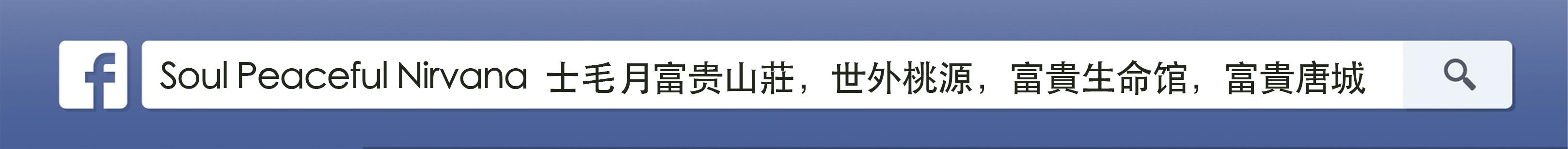 NV_FB.jpg