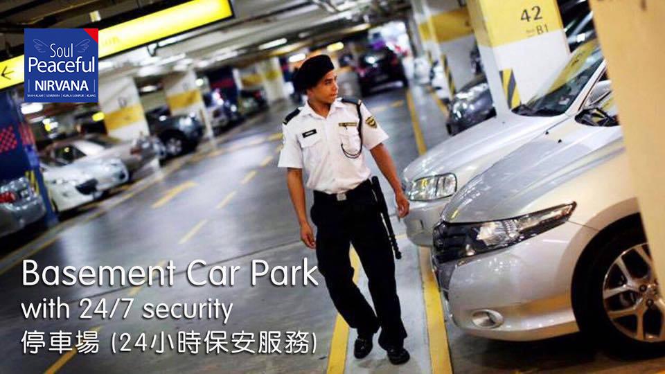 NCKL  carpark.jpg