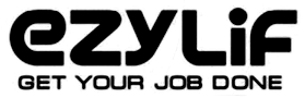 ezylif logo (black).png