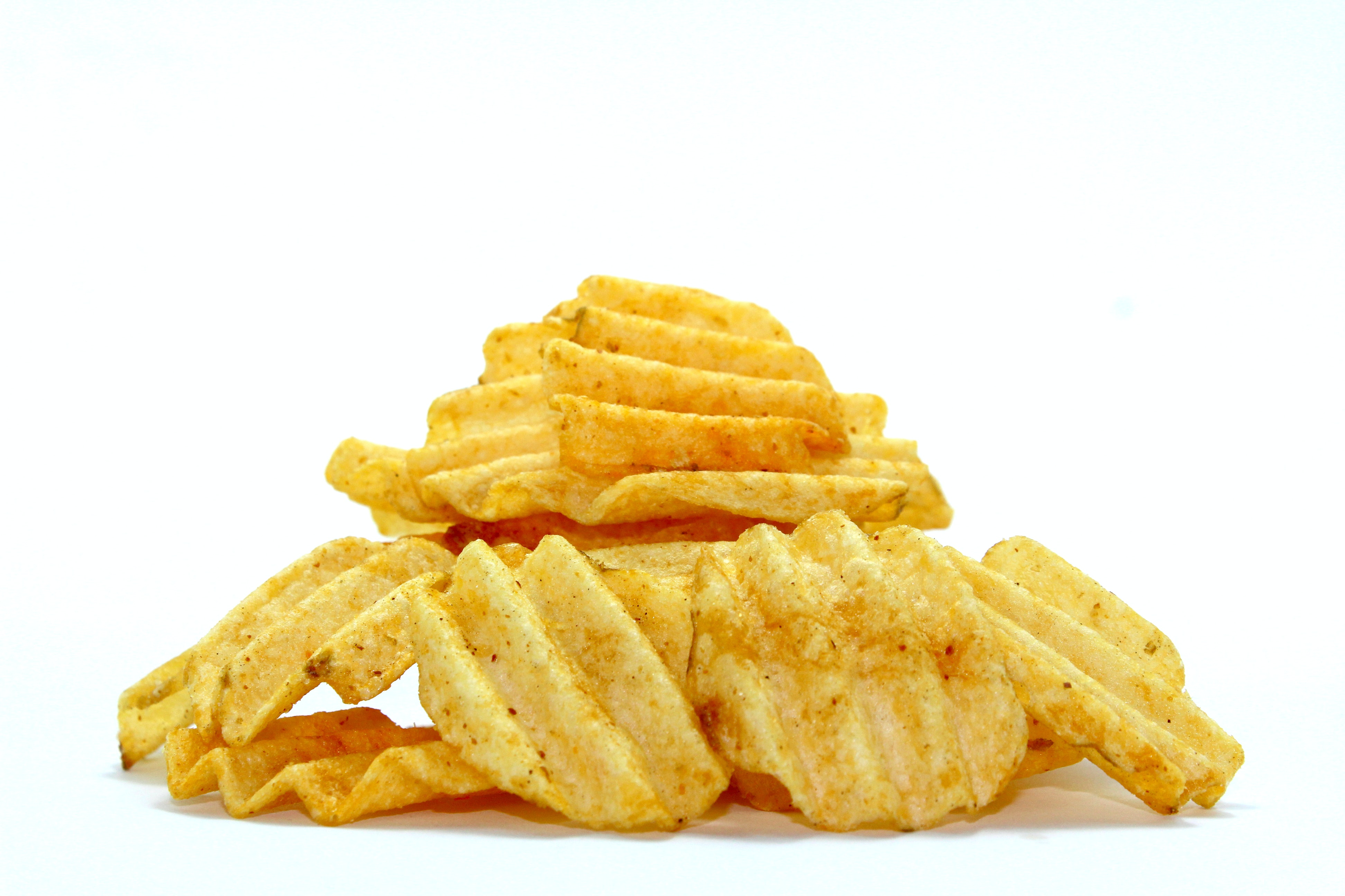 Snack Combo