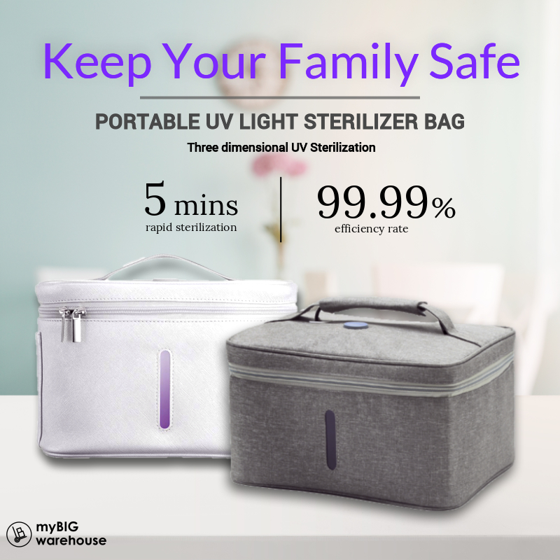UV Light Santinizer Bag_1.jpg