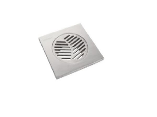DL5208C.png