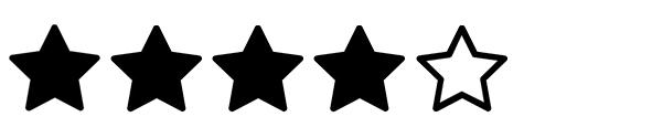 4-star-03.jpg