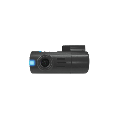 Revised Rear Cam-01(Resize).png