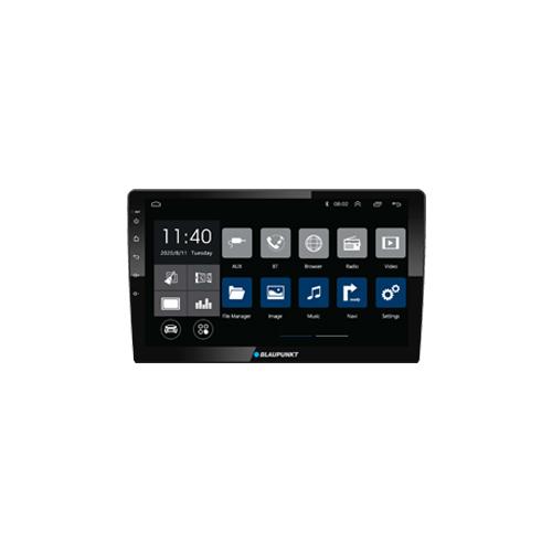 Silkscreen of LV 900 DSP_Resize.jpg