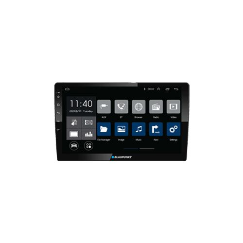 Silkscreen of LV 1000 DSP_Resize.jpg