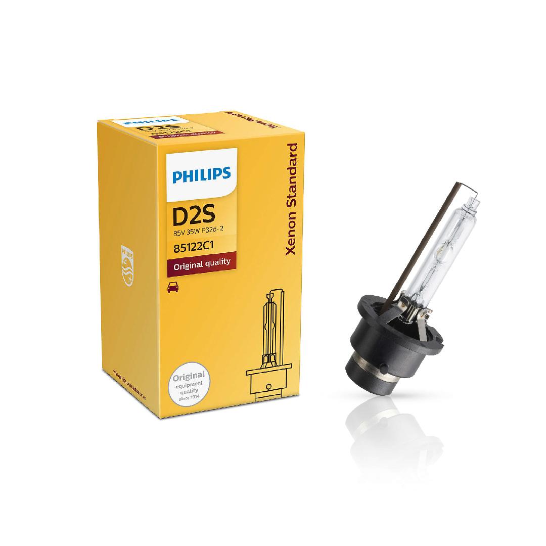 Xenon X-tremeVision Headlamp D2S.jpg