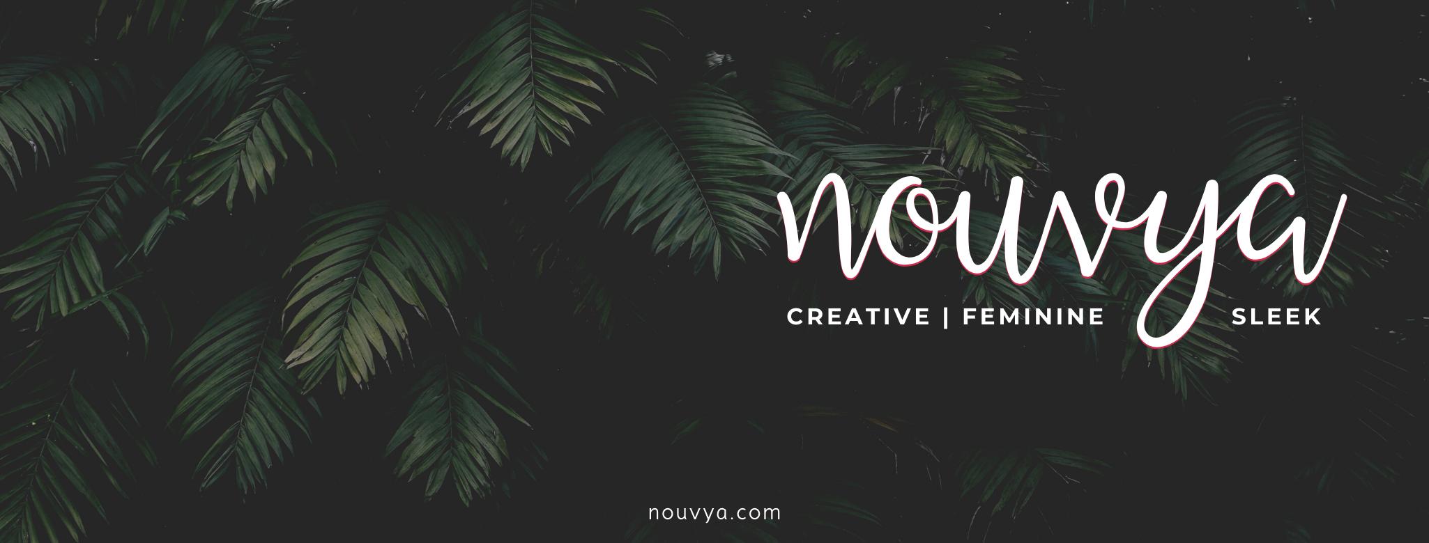 nouvya com cover.png