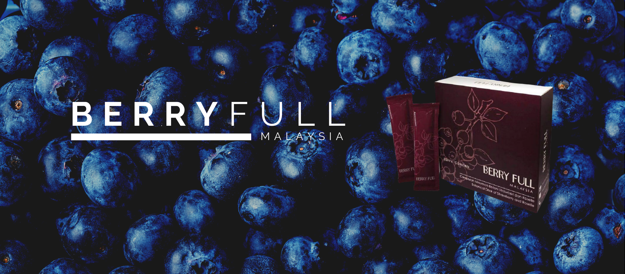 candy 360 kervenglow berryfull inayah webstore.png