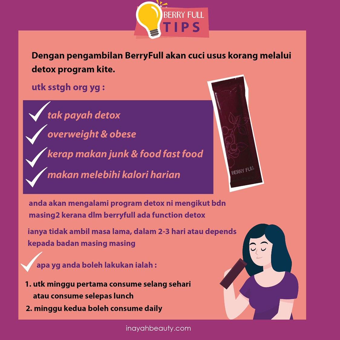 berryfull inayah kervenglow tips detox how to consume.jpg