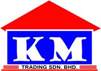 Kang Ming Trading Sdn Bhd