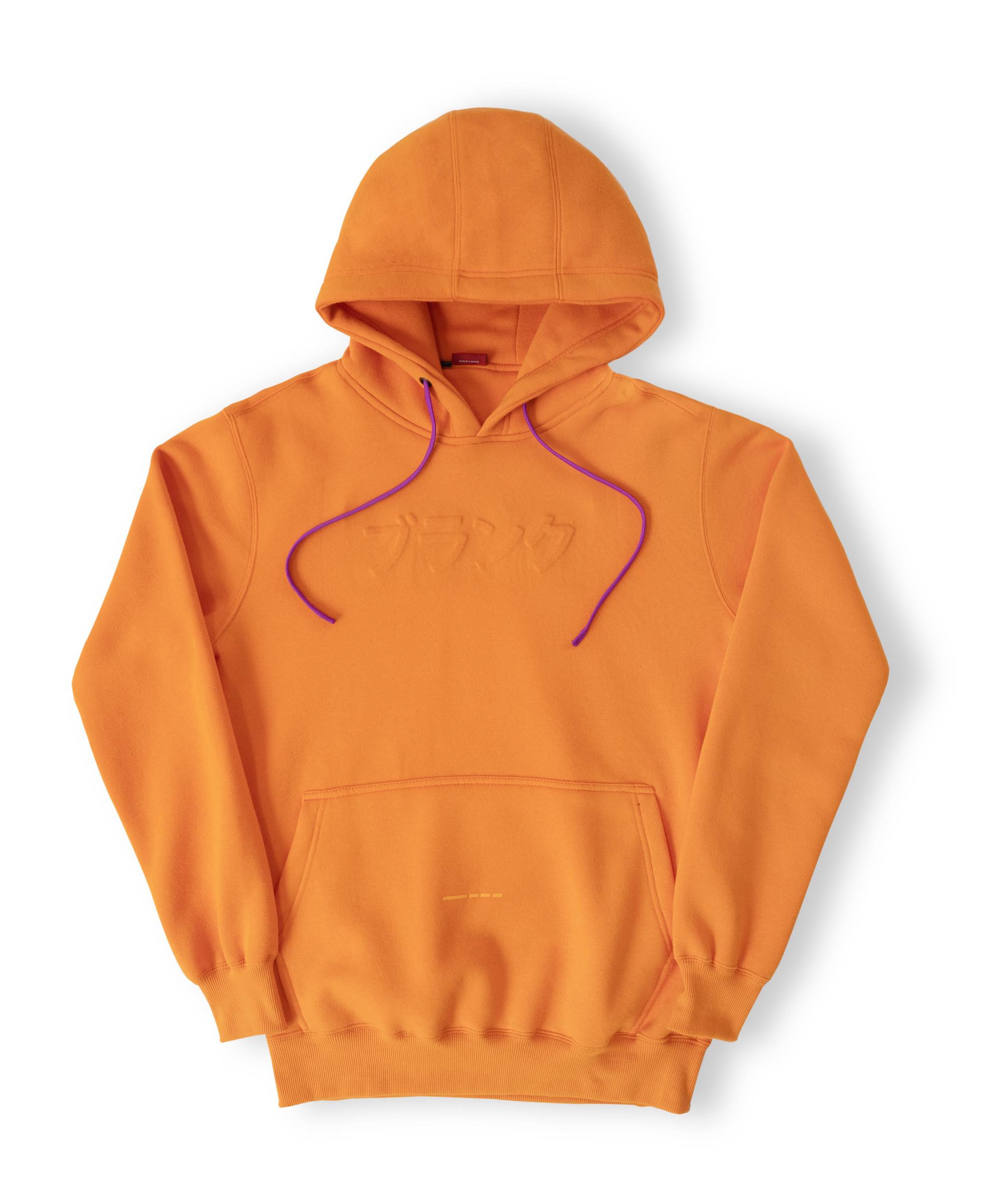 Pullover (Orange).jpg