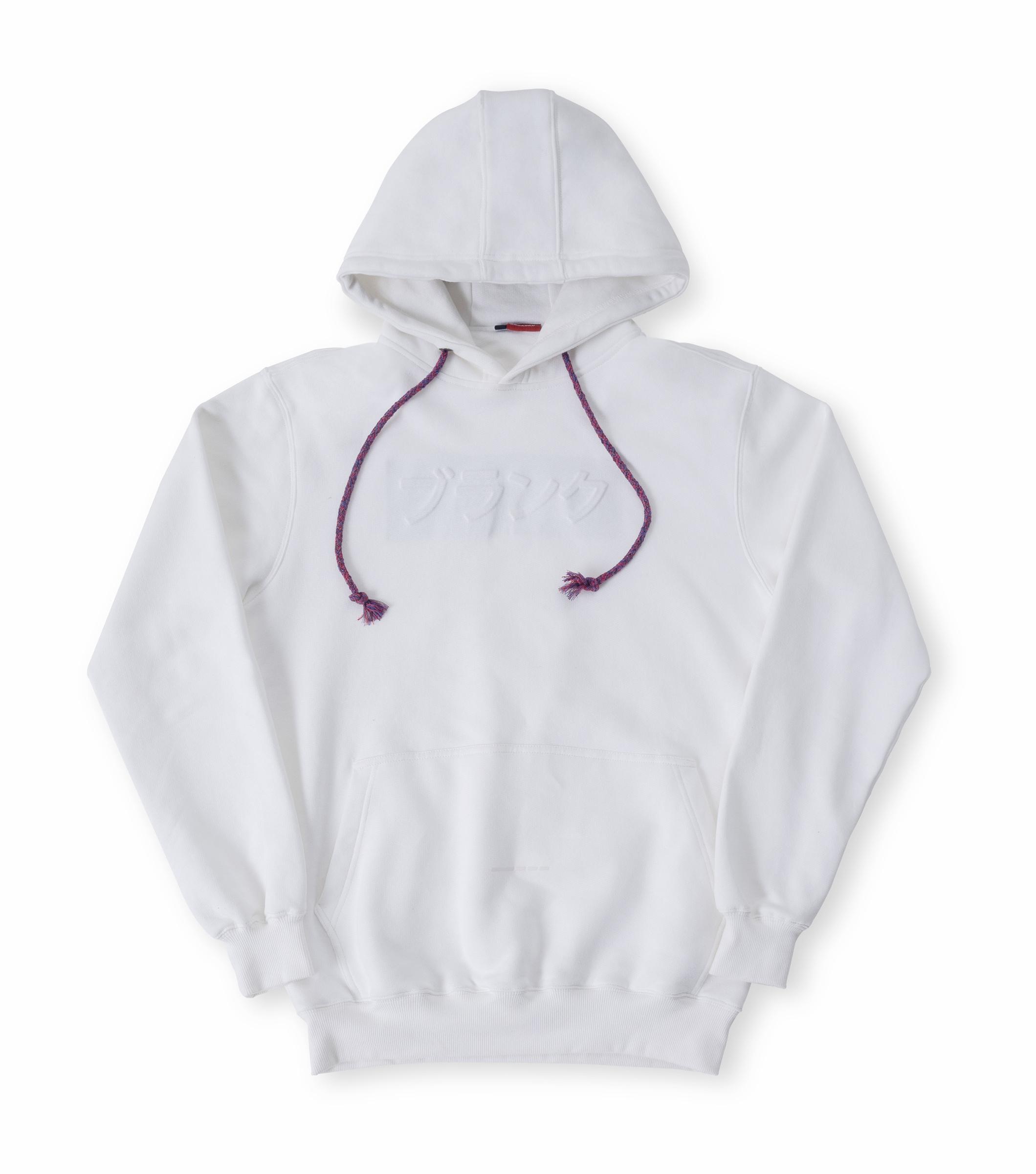 Pullover (White).jpg