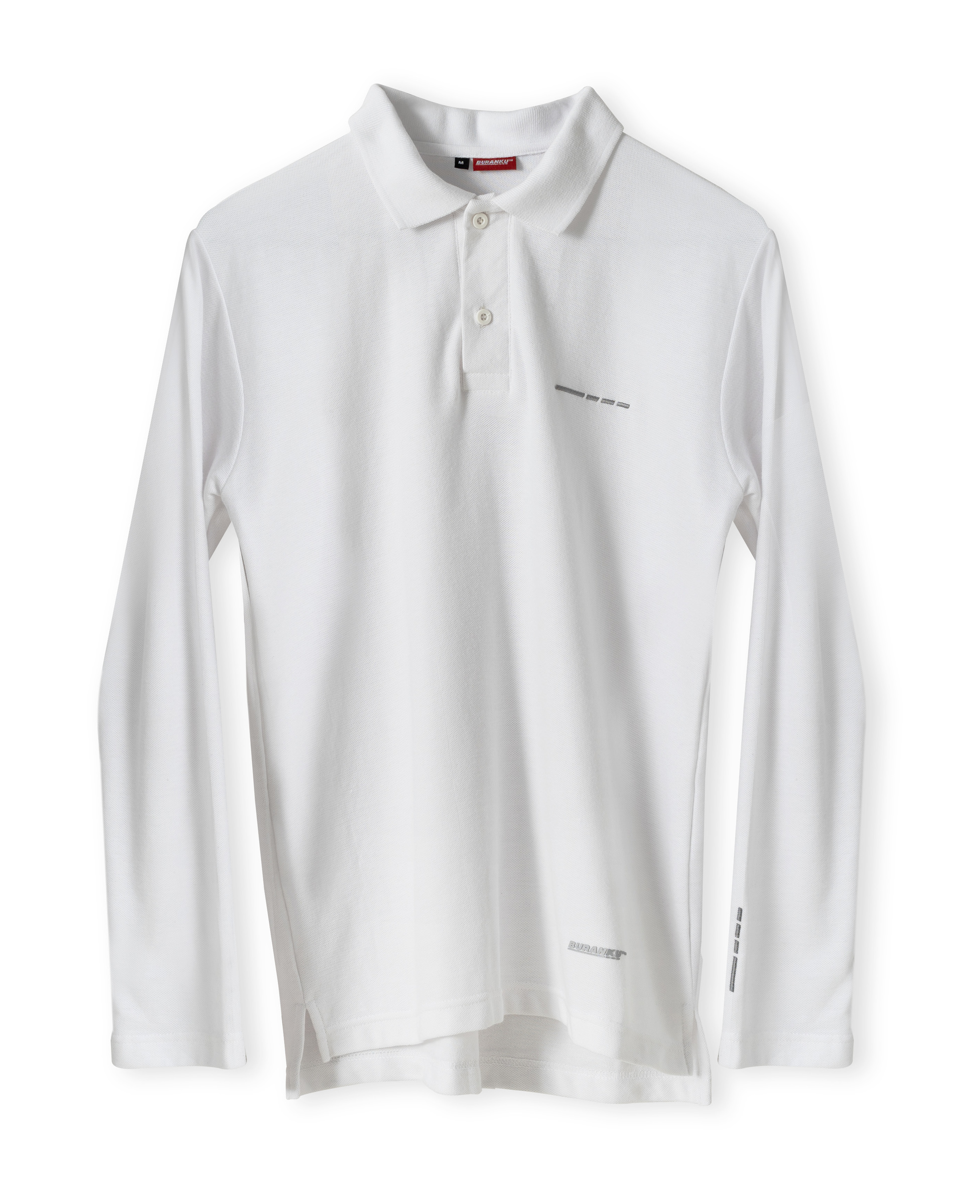 Polo White LS.jpg