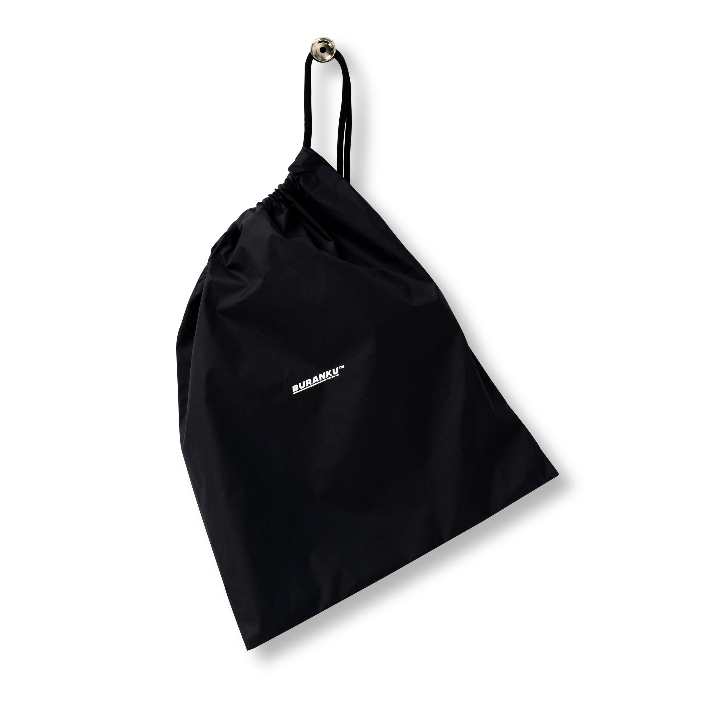 String Bag 2.jpg